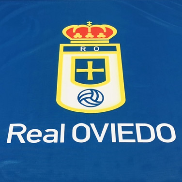 Bandeira Desportiva