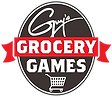 Grocery Games Logo_fw.png