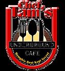 Chef Tam Logo PNG TRANS.png