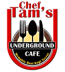 Chef Tam Logo PNG TRANS.png