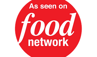 foodnetwork-570x340.png