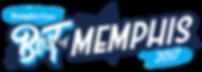 mf_bom17_logo_horizontal_4c.png