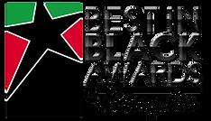 BIBA-Logo.png