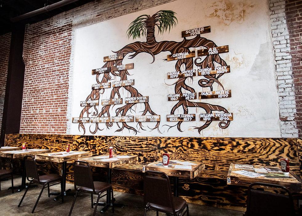 Chef Tam Underground Resturant Photo 1.jpeg