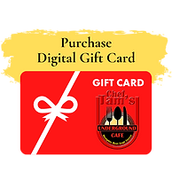 Purchase Gift Card __ Underground Cafe __ Chef Tam.png