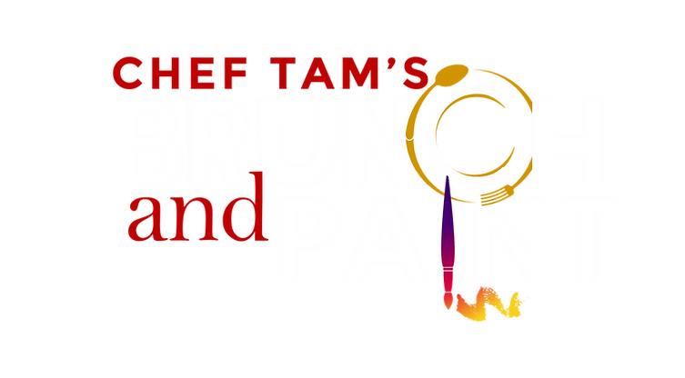 Brunch And Paint Logo.png