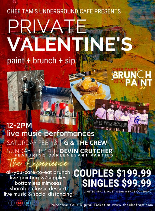 Valentines Brunch Paint 2021.jpg