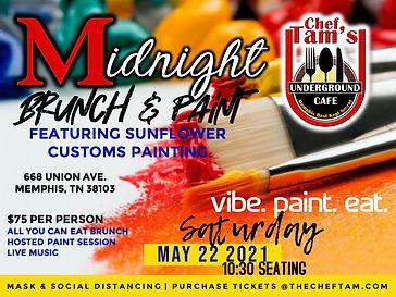 Master Midnight Brunch & Paint.jpg
