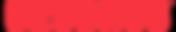 0.-Logo-1100x200.png