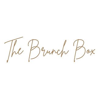 The%20Brunch%20Box%20Logo_edited.png