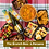 Thumbnail: Chicken & Waffles Brunch Box- 4 Persons