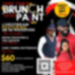 Brunch Paint Tam Master Flyer.jpg