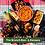Thumbnail: Shrimp & Grits Brunch Box- 4 Persons