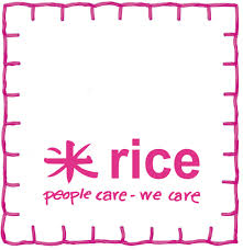 rice - people care - we are - online shop