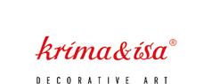 krima&isa online shop