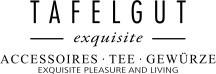 Tafelgut - Accessoires - Online-Shop