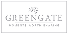 By GREENGATE online shop