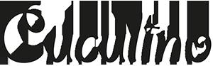 logo-cuculino_schatten_footer.png