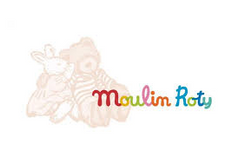 Moulin Roty Online Shop