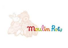Moulin Roty Online Shop