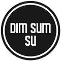 dim sum su birmingham coffee festival.pn