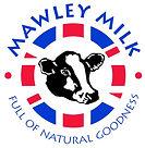 Mawley Milk Logo.JPG