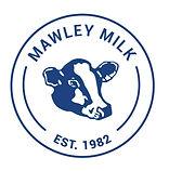 Mawley Milk logo blue.jpg