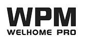 WMP fresh pac.png