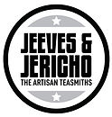 jeeves and jericho round TS-01 - Dominic