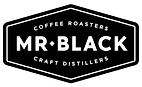 MrBlack_MonoReversed_Logo.png