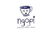NGOPI logo FINAL - Ngopi UK.png