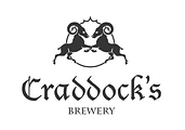 craddocks brewery.png