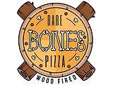 barebonespizza .jpg