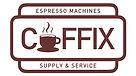 coffix - info_coffix.com.jpg