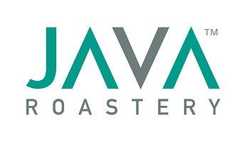 Java Roastery logo TM.jpg