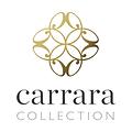 Carrara Logo - Paul Armstrong.png