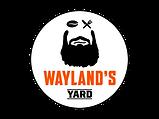 waylands_badge - Sam Smith.png