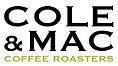 Cole & Mac logo.png