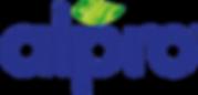 alpro new logo.png