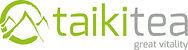 Taiki Tea Logo_CMYK.jpg