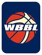 wbbl logo.jpg