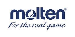 MOLTEN_blue_logo.jpg