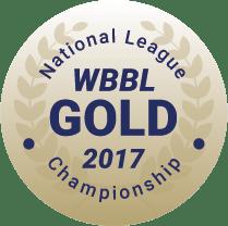 award_wbbl_gold_2017