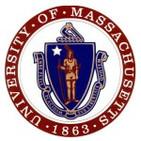 UniShield4_Massachusetts.jpg