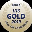 U16 gold playoff.png