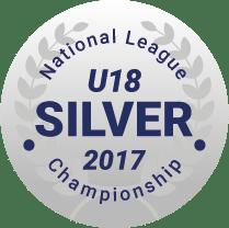 award_u18_2017