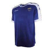 Tanis Training top.png