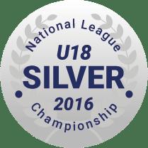 award_u18_silver_2016
