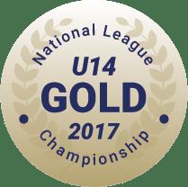 award_u14_gold_2017