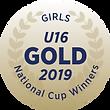 U16 gold national.png